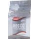 RBS 133 Dry Wine Yeast