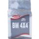 BM 4X4 Dry Wine Yeast