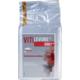 Dry Wine Yeast - 3001