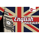 English Pale Ale - All Grain Beer Kit (Advanced)