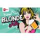 Blonde Ale - All Grain Beer Kit (Advanced)