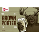 Brown Porter - All Grain Beer Kit (Advanced)