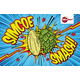 Simcoe® SMaSH IPA - All Grain Beer Kit