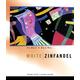 Wine Kit Label - White Zinfandel (Pack of 30)