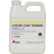 Toasted Oak Liquid Tannin - Vanilla - 1 liter
