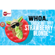 Strawberry Blonde Ale - All Grain Beer Kit
