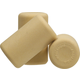 Wine Corks - Synthetic Supercorks - 23x43 (1000ct)