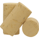 Wine Corks - 1 3/4 in. Acquamark Corks
