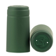 Shrink Sleeve - Green - Pack of 25