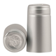 Shrink Sleeve - Silver - Case of 7,800