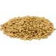 Bottle Sealing Wax - Gold Beads - 1 lb bag