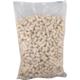 1-3/4 Grade 4 Cork - Bag of 1000