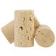 Wine Corks - #9 X 1-3/4 in Premium Natural - Bag of 25