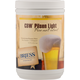 Briess LME - Pilsen Light - 3.3 lb Canister