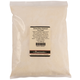Dried Rice Extract - 3 lb Bag