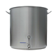26 Gallon Stainless Brew Kettle