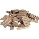 Winestix Segments - American Blend (1 lb)