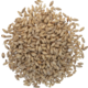 Briess Brewers 2-Row Malt