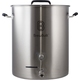 BrewBuilt­™ Brewing Kettle