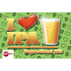 I Heart IPA - All Grain Beer Kit (Advanced)