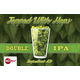 Topped With Hops Double IPA Recipe - All Grain Beer Kit (Advanced)