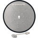 BrewBuilt™ Mash Tun False Bottom Kits