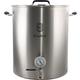 BrewBuilt™ Hot Liquor Tanks