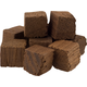 Oak Cubes - French Medium Toast