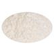 Calcium Carbonate - 50lb Sack