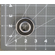 Destemming Shaft Sealed Bearing for WE220 & WE223 Crushers
