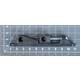 Adjustable Roller Bracket for WE220 Crushers