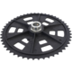 Large Chain Sprocket - WE220 & WE223