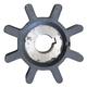 Impeller for PMP520 Euro 20 Pump