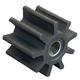 Impeller for PMP530 & PMP535 Euro 30 Pumps