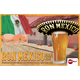 Ron Mexico Pale Ale - All Grain Beer Kit (Advanced)