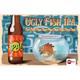 Ugly Fish IPA - All Grain Beer Kit