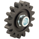 Gear for Driven Roller Shaft - WE223