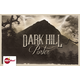 Dark Hill Porter - All Grain Beer Kit