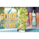 Citra® Session Pale Ale - All Grain Beer Kit