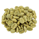 Indonesia La Minita Estate Suku Batak - Natural Process - Green Coffee Beans
