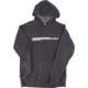 MoreBeer! Gray Sweatshirt