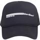 MoreBeer! Foamie Black Hat