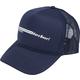 MoreBeer! Foamie Blue Hat