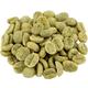 Rwanda Gicumbi - Wet Process - Green Coffee Beans