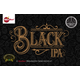 Black IPA by DOZE - Extract Beer Brewing Kit (5 Gallons)