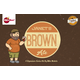 Janet's Brown Ale - Extract Beer Kit