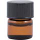 Distilled Hop Oil - El Dorado 1 ML