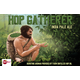 Hop Gatherer IPA (Chinook Oil) - Extract Beer Kit