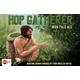 Hop Gatherer IPA (El Dorado Oil) - All Grain Beer Kit