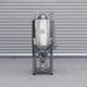 Ss Brewtech Unitank - 14 gal